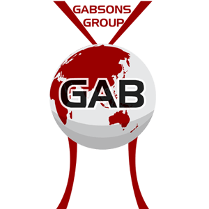 gabsonsgroup